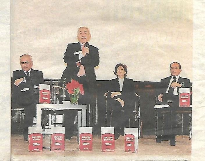 Immagine articolo Guida ai vini su Gazzetta del Mezzogiorno