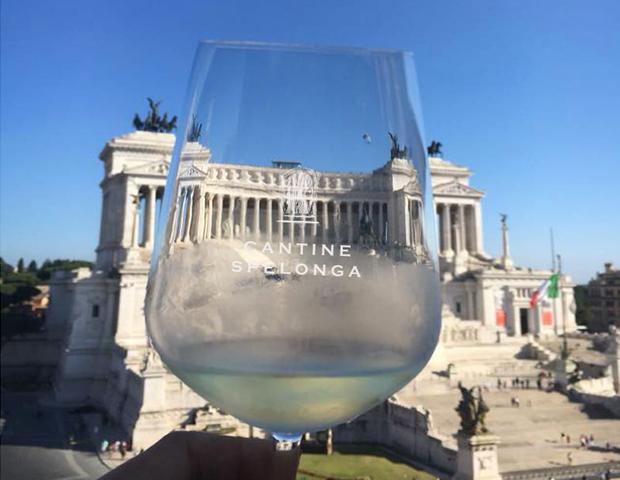 I vini italiani premiati al Concorso Mondiale di Bruxelles: a Roma le premiazioni