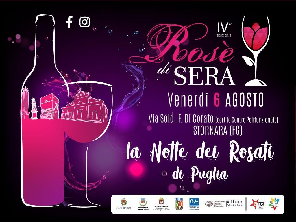 rose-di-sera-agosto-2021-cantine-spelonga-stornara