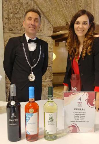 cantine-spelonga-vinoway-wine-selection-2019-marilina-nappi