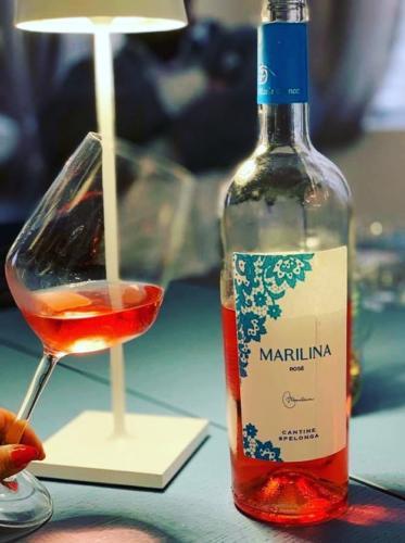 cantine-spelonga-marilina-rose